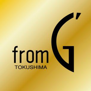 オーダースーツのある生活 by fromG'